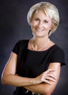 Katherine B. Ashley, CPA, PA
